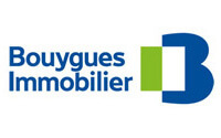 logo-bouygues-immobilier