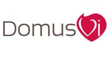logo-domus