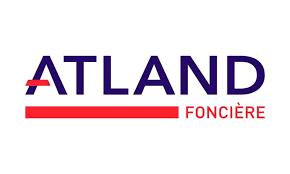 Atland