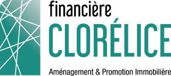 FINANCIERE CLORELICE