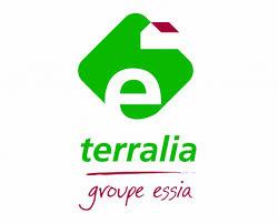 Terralia-essia