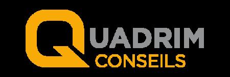 logo-Quadrim conseils